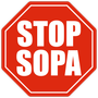 Stop SOPA!