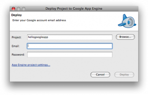 eclipse-deploy-popup-auth